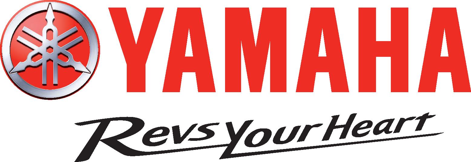 Yamaha_CorpLogo_RYH