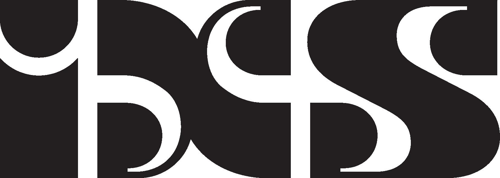 iXS_Logo_retouch_black